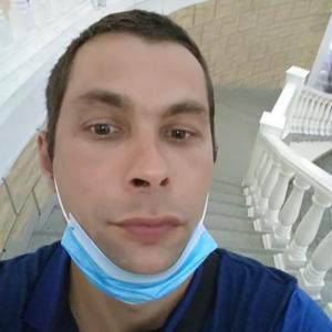 Александр Масогутов, 40 лет, Благовещенск