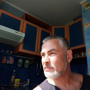 Александр, 46 лет, Ханты-Мансийск