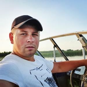 Дмитрий, 31 год, Саратов