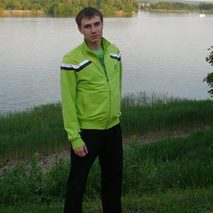 Игорь, 32 года, Можайск