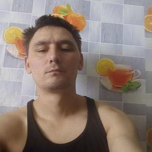 Дмитрий, 32 года, Могоча