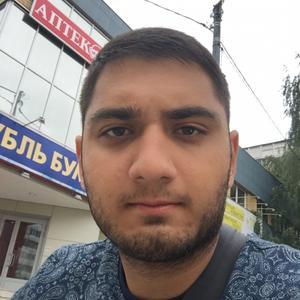 Али, 27 лет, Йошкар-Ола