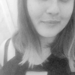 Алена, 23 года, Ульяновск