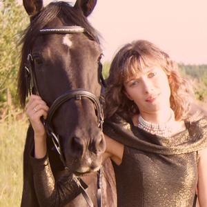 Ольга, 42 года, Тюмень