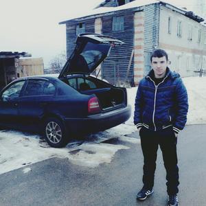 Александр, 30 лет, Истра