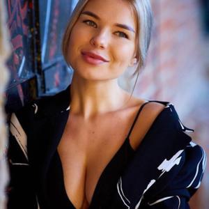 Елена, 31 год, Сысерть