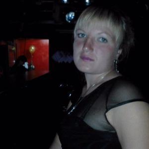 Nadya, 36 лет, Ачинск
