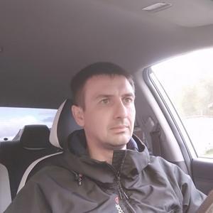 Алексей, 38 лет, Кострома