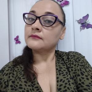 Милана Литвинова, 41 год, Старая Купавна