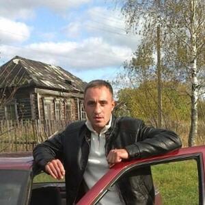 Андрей , 39 лет, Малоярославец