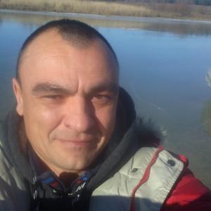 Дмитрий, 43 года, Бахчисарай