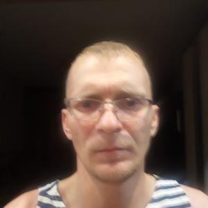 Александр, 37 лет, Тамбов