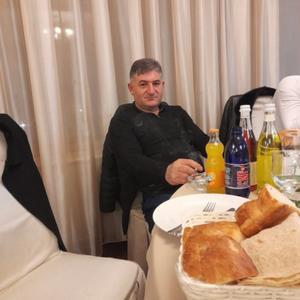 Мартин, 44 года, Нижний Новгород