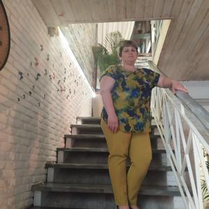 Марина, 44 года, Евпатория