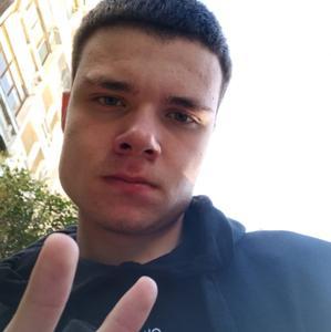 Олег, 26 лет, Самара