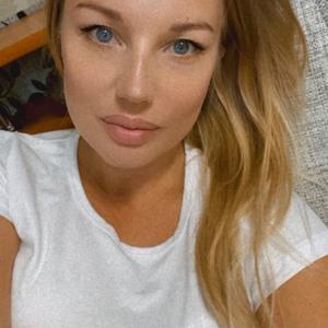 Мария, 29 лет, Оренбург