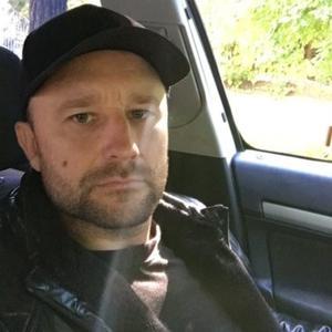 Виктор, 36 лет, Волгодонск