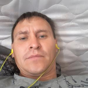 Дима Чернов, 35 лет, Ивантеевка