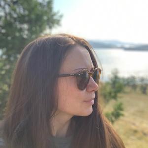 Katerina, 36 лет, Химки