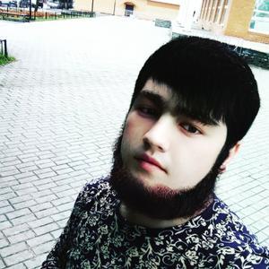 Ислам, 22 года, Егорьевск