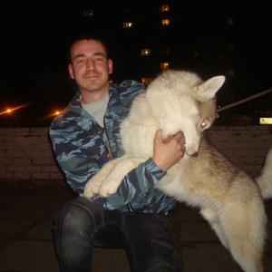Станислав, 31 год, Слободской