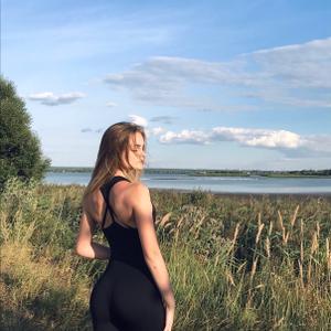 Екатерина, 21 год, Тамбов