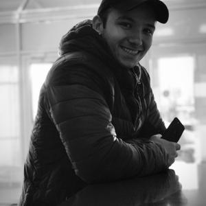 Андрей, 26 лет, Киров