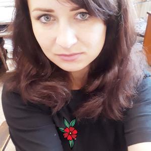 Татьяна, 31 год, Гаврилов-Ям