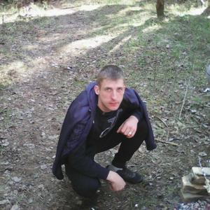 Дима, 34 года, Советск