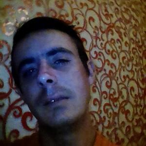 Сергей, 30 лет, Белокуриха