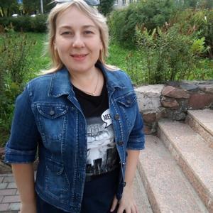 Наталья, 36 лет, Череповец