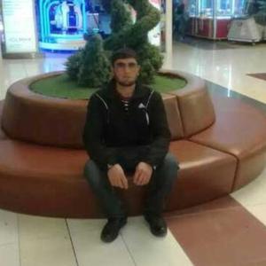 Азамат, 31 год, Ханты-Мансийск