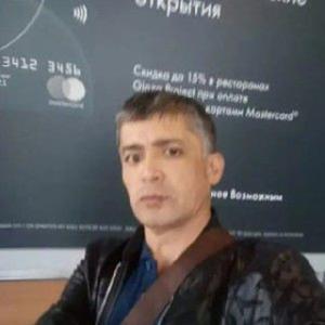 Боря, 44 года, Москва