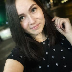 Карина, 26 лет, Киров