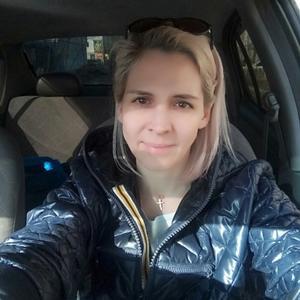 Елена, 41 год, Сочи