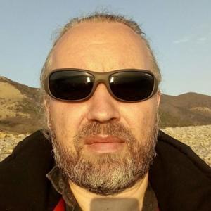 Александр, 45 лет, Звенигород