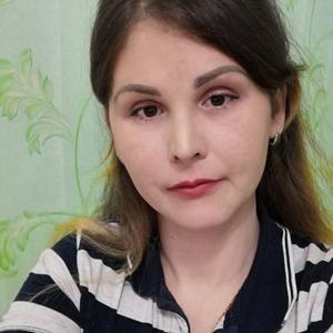 Кристина, 30 лет, Улан-Удэ