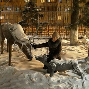 Olga, 58 лет, Иркутск