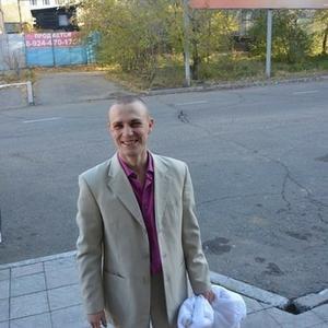 Максим, 35 лет, Краснокаменск