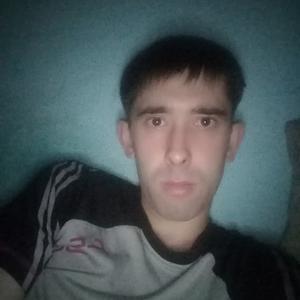 Сергей, 24 года, Усолье-Сибирское