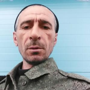 Араз, 45 лет, Курчатов