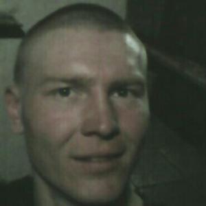 Алексей, 24 года, Архангельск