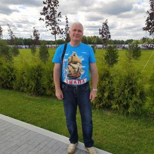 Анатолий, 60 лет, Вышний Волочек