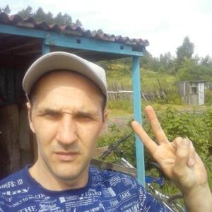 Илья, 39 лет, Комсомольск-на-Амуре