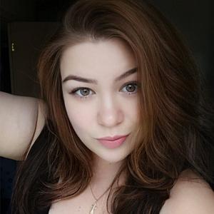 Юлия, 33 года, Ярославль