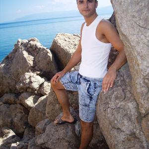Иван, 42 года, Лесной