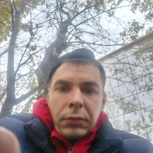 Oleg, 37 лет, Алейск