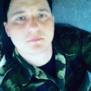Алексей, 28 лет, Анапа