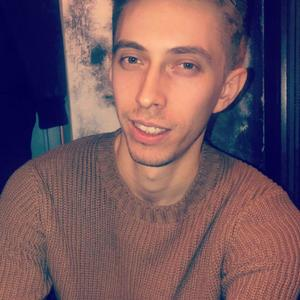 Mikhail, 22 года, Ефремов