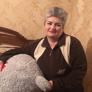 Зарина, 49 лет, Баксан